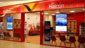 La red Halcón/Ecuador ofrece más de 18.000 plazas para el cliente senior