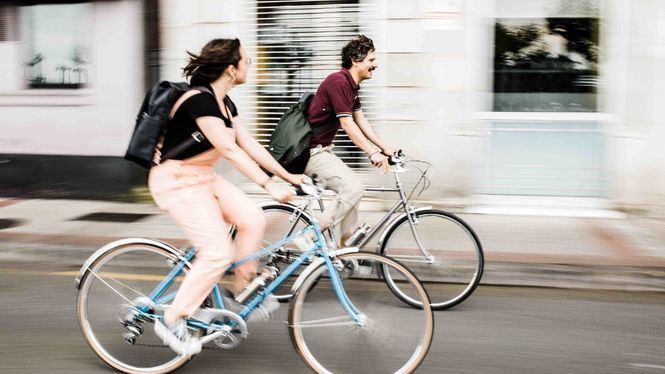 La empresa española de bicicletas CAPRI, lanza una campaña de crowdfunding