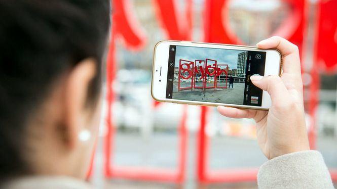 Gijón realizará una campaña de contenidos con la red de blogueros Travel Inspirers