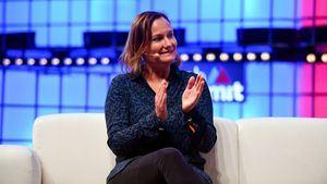 Booking.com vuelve a ser el único patrocinador en Web Summit 2019 del Women in Tech Lounge