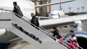 Reclamar a una aerolínea sin tarjeta de embarque ya es posible