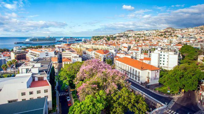 Eventos para tener en cuenta en una escapada a Madeira en noviembre y diciembre