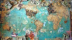 La aplicación de la tasa turística en Europa y en España
