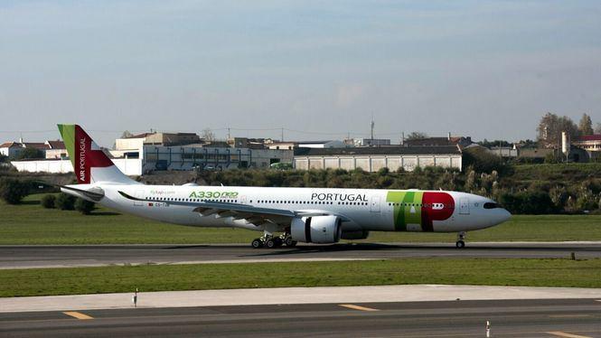 Nuevos vuelos de TAP a Boston y Newark y a la Isla de Sal en Cabo Verde