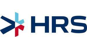 HRS la primera compañía tecnológica que usa IAA en los programas de hoteles corporativos