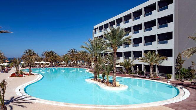 Vincci Hoteles abrirá cinco nuevos establecimientos