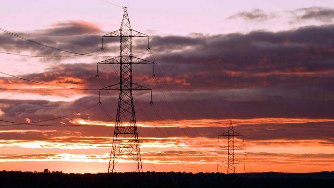 Naturgy confía en Microsoft para la puesta en marcha de la solución Smart Energy Platform