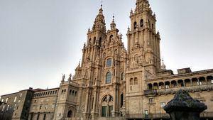 Elige Galicia, iniciativa para promover el turismo interno