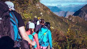 Llega a España WeRoad, para viajar, vivir aventuras y descubrir el mundo en grupo
