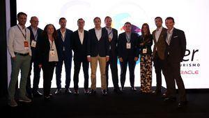 Summit de Turismo: los desafíos tecnológicos a los que se enfrenta el sector turístico