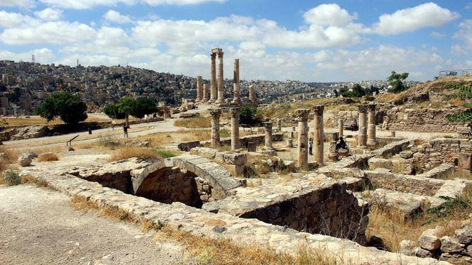 Jordania lanza la primera guía de organización de reuniones en el país