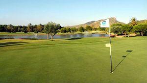 La Manga Club celebra este año la 19ª edición de su Open de Golf