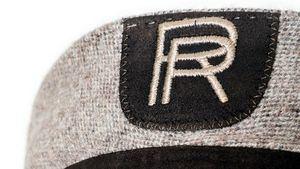 Brooks Brothers lanza una segunda colección cápsula con Riccardo Pozzoli