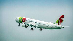 TAP Air Portugal abre tres nuevas rutas en America
