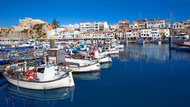 Los miércoles es día de Brou, cita gastronómica invernal de Menorca
