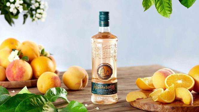 Guadalquivir, la nueva ginebra de Puerto de Indias
