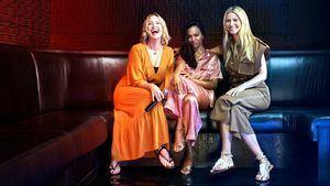 Turismo de Dubái presenta un cortometraje sobre la ciudad, con actrices de Hollywood