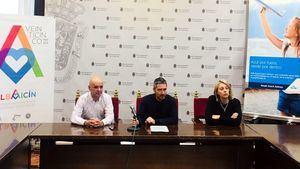 Seminario sobre turismo y sostenibilidad de KLM España y Turismo Ciudad de Granada