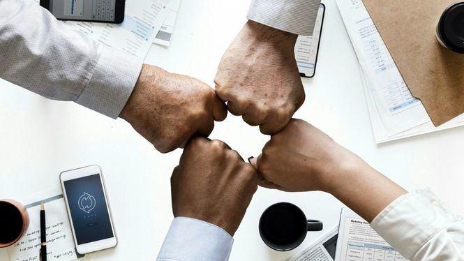 Leonardo Plus, ventajas para la organización de reuniones y eventos