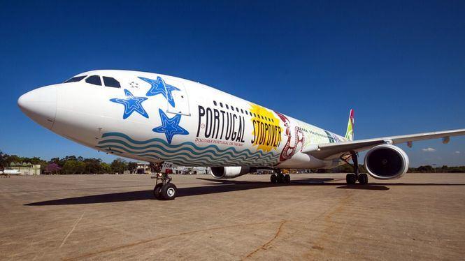 Escala de hasta cinco días en Lisboa y Oporto sin coste adicional en el billete de avión