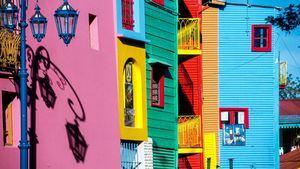 Buenos Aires, elegida por Frommer's, como uno de los 20 mejores destinos para visitar en 2020