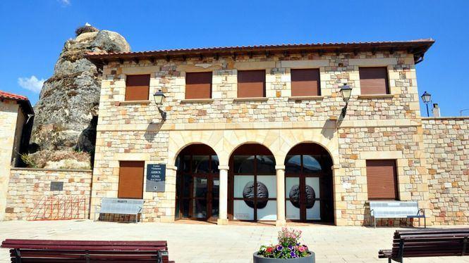 Provincia de Burgos: donde los museos cobran vida