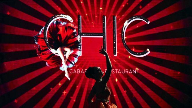 Palladium Hotel Group inaugura su espectáculo Chic Cabaret & Restaurant en Punta Cana