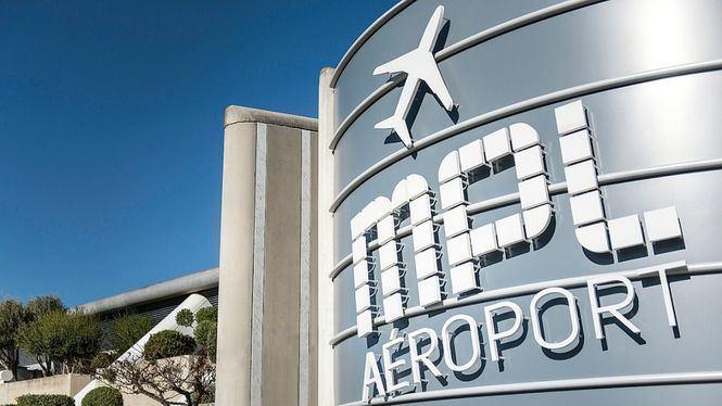 Transavia volará desde Montpellier a Madrid, Palma de Mallorca y Sevilla