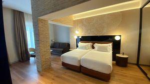 Abre sus puertas el hotel UNUK SOHO, en el corazón de Sevilla
