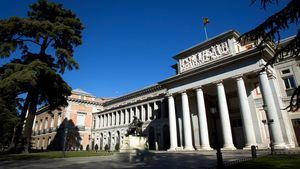 El Museo del Prado hace memoria