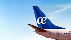 Air Europa firma un acuerdo de código compartido con GOL