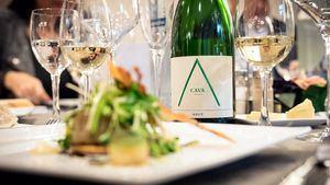 Hotel Tapa Tour convoca el I Premio Nacional Tapa Alimentos de España