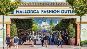 El perfil del viajero de compras en Mallorca