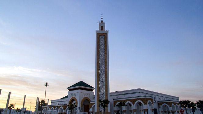 Un fin de año inolvidable en Marruecos con Luxotour
