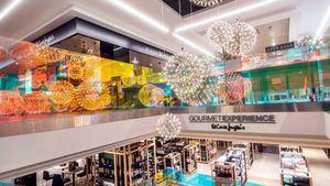 El Corte Inglés celebra 10 años de Gourmet Experience y presenta su nuevo centro de Goya