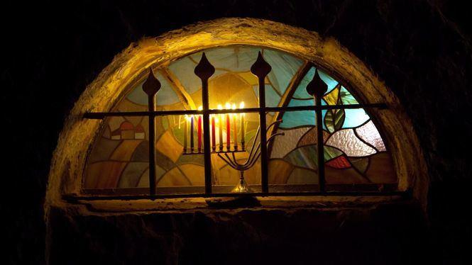 Curiosidades de Janucá, la fiesta judía iluminada por 8 luces