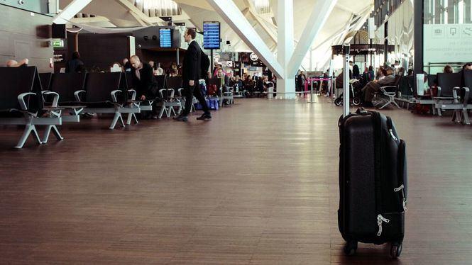 Balance de las cancelaciones de vuelos de las compañías aéreas durante el 2019