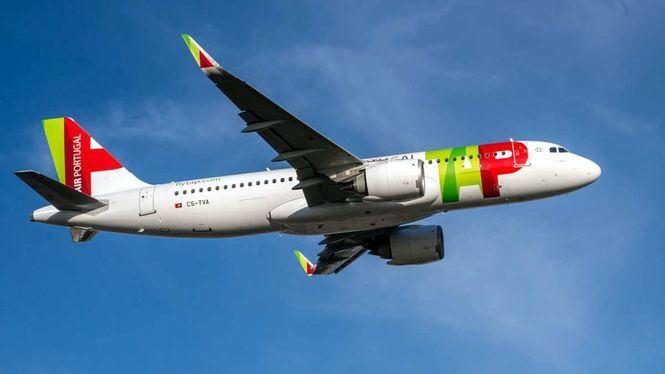 La aerolínea cierra el año 2019 con una gran promoción para todos sus clientes