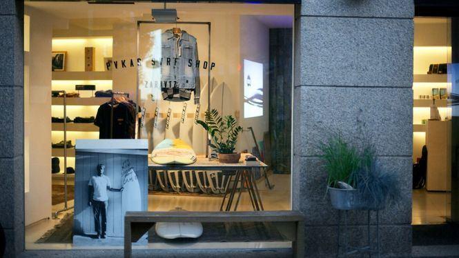 Turismo de compras en Euskadi, regalos de Reyes únicos y sostenibles