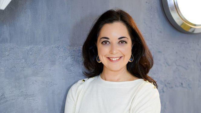 Carolina Justribó nueva Directora de Ventas para España y Portugal de BWH