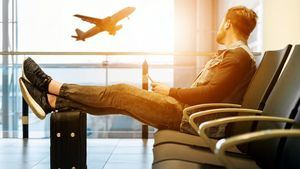 25 millones de pasajeros en España sufrieron interrupciones en sus vuelos durante 2019