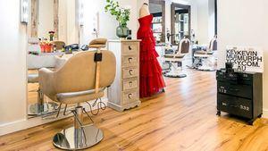 Lobelia Sagasta, centro de belleza y peluquería de vanguardia