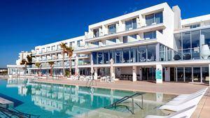 Elba Sunset Mallorca abre a clientes externos su Thalasso Spa