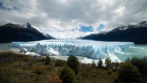 El nuevo ministro de Deportes y Turismo de Argentina vendrá a FITUR