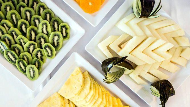Iniciativas de Vincci Hoteles para una gastronómica sostenible