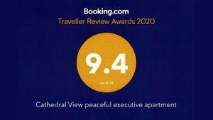 Presentados los ganadores de los Traveller Review Awards 2020