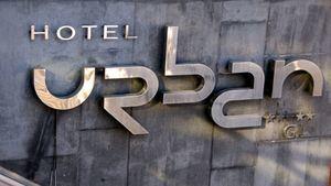 Hotel Urban: El hotel gastronómico por excelencia en Madrid