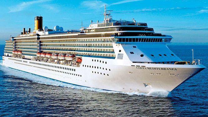 Costa Cruceros inicia la campaña de preventa para sus itinerarios de verano