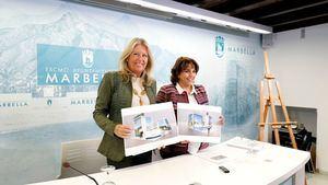 Marbella pondrá de relieve en FITUR su oferta gastronómica y los eventos deportivos y ocio