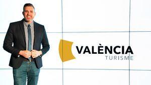 València Turisme vuelve a Fitur para situarse en tu mapa